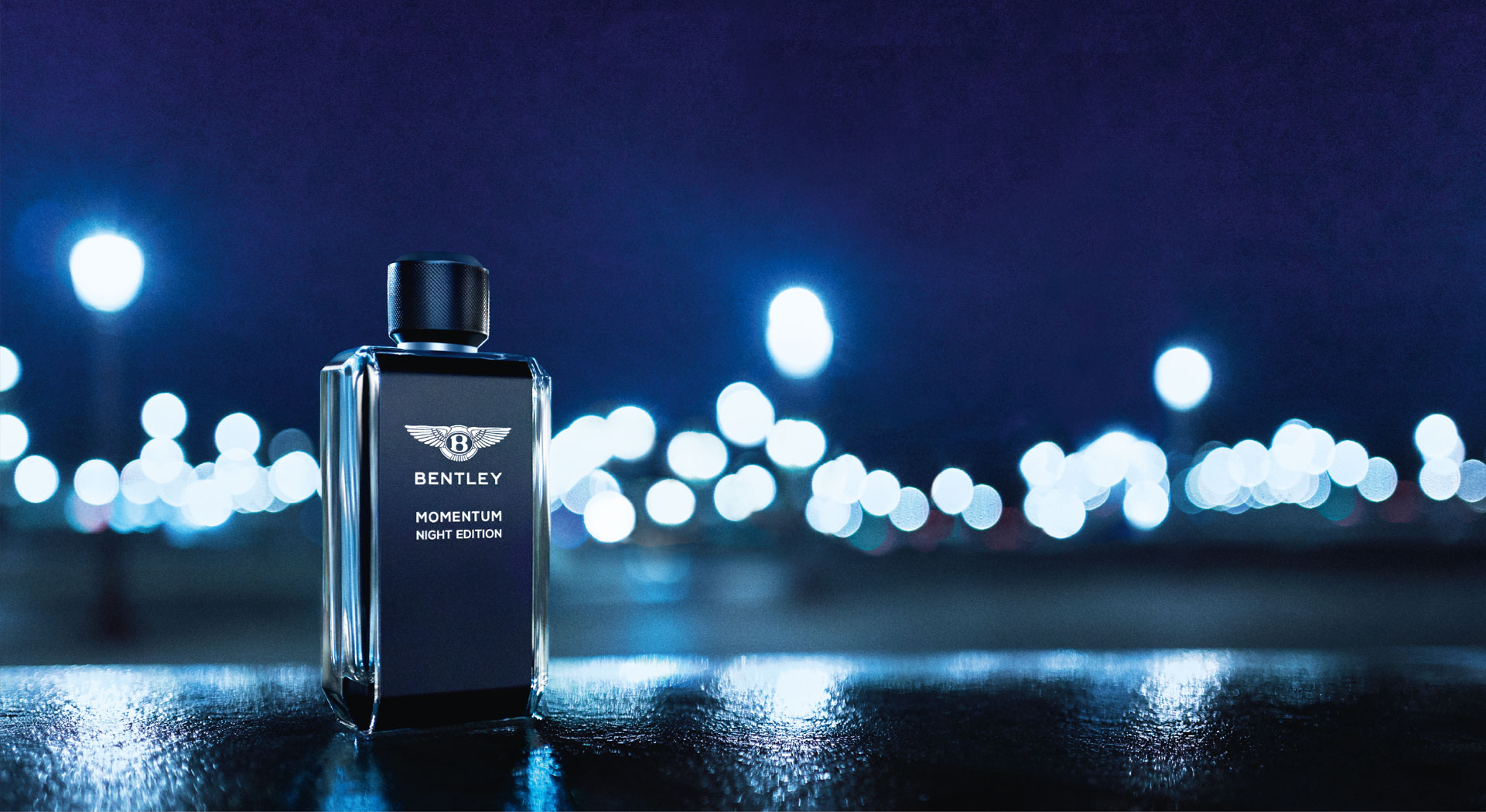 Fragrances Night Momentum Fragrances Night Momentum Momentum EditionBentley EditionBentley W2IYED9H