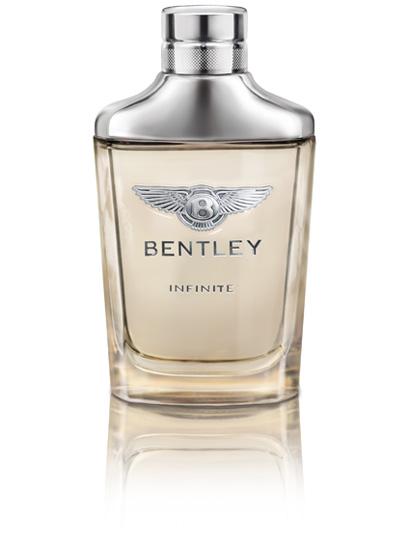 Bentley Infinite | Eau de Toilette | 100ml