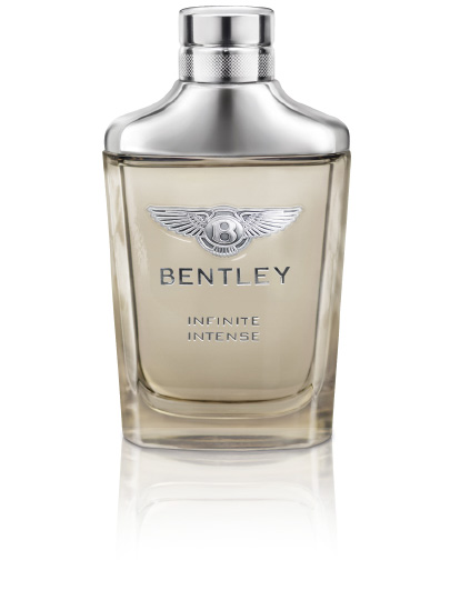 Bentley Infinite Intense | Eau de Parfum | 100ml
