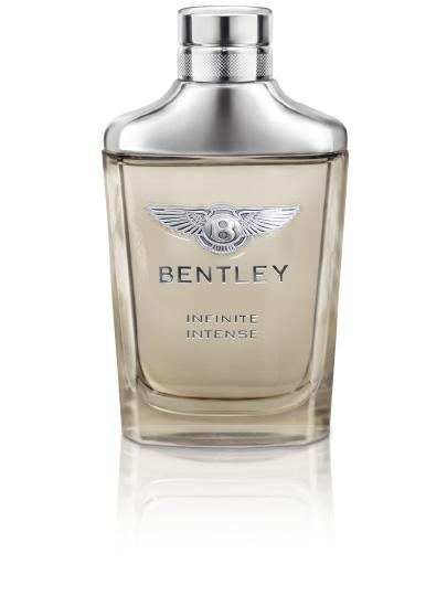Bentley Infinite Intense | Eau de Parfum | 100ml