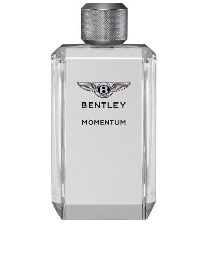 Bentley Momentum | Eau de Toilette | 100ml