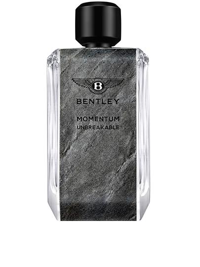 Bentley Momentum Unbreakable | Eau de Parfum | 100ml