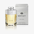 Bentley For Men - Eau de Toilette 100ml