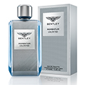 Bentley Momentum Unlimited - Eau de Parfum 100ml