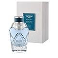Exotic Musk - Eau de Parfum 100ml