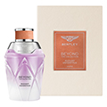 Radiant Osmanthus - Eau de Parfum 100ml