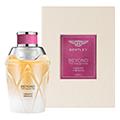 Vibrant Hibiscus - Eau de Parfum 100ml