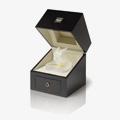 Lalique for Bentley - Crystal Edition 100ml
